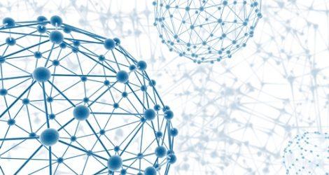 Nätverk är skalbara, är din webb också det?