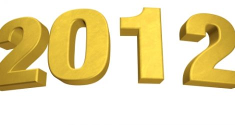 Tack för i år önskar GFD webbyrå!