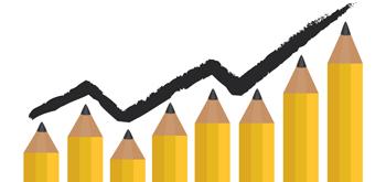 GFD Webbyrå om content marketing och seo