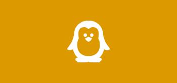 Google pingvinen 4.0
