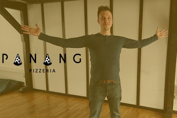 panangpizzeriaStor