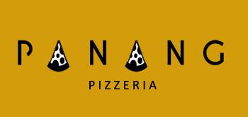panang pizzeria