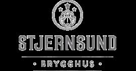 Stjernsund Brygghus